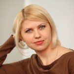 Горбунова Арина (Москва)