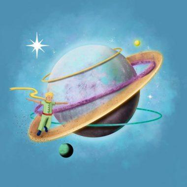 XVI Московская Психодраматическая Конференция «Вселенные психодрамы: в поисках новых миров» 9-12 июня 2018 г.
