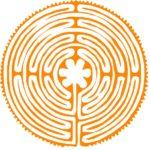 Московская Ассоциация Аналитической Психологии (МААП)